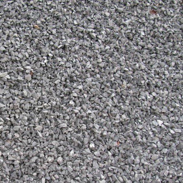 piatra sparta 8-16 mm