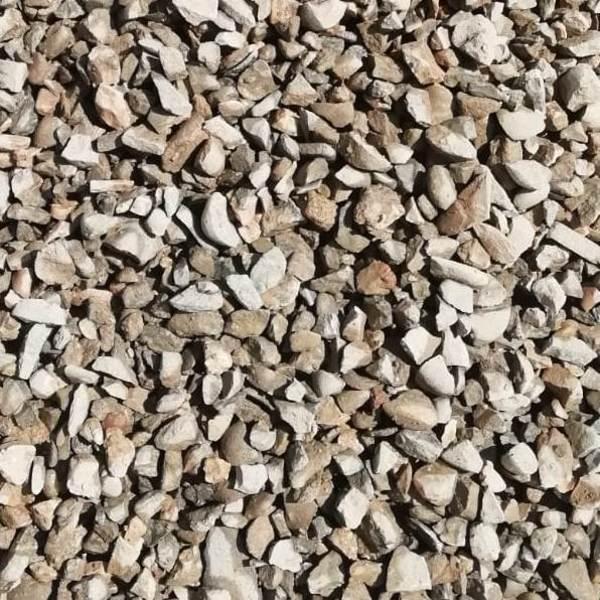 pietris concasat 16-31 mm