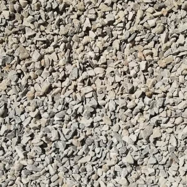 pietris concasat 4-8 mm